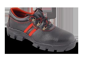As Yolcu Ayakkabı Sanayi - Konya