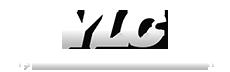logo-YLC